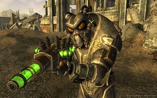 Fnv enclave armor.jpg