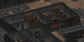 Fo1 CC Office.png