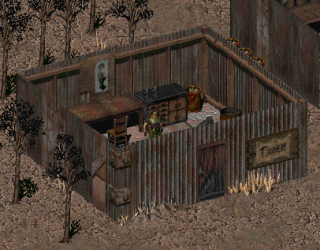 Fo2 Balthas.png