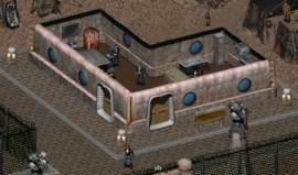 Fo2 VC Greeting Office.png