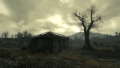 Fo3 Abandoned Tent Ext.png