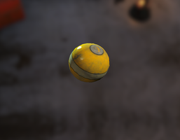 Fo4 Junk Img 303.png