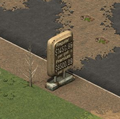 FoT Gas Prices.png