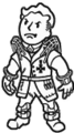 Icon merc veteran outfit.png