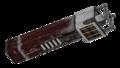 Laserrifle beamsplitter.png