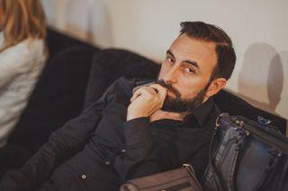 Luca Ruella.jpg