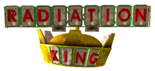 RadiationKingLogo.png