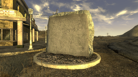 FNV Boulder City Memorial Rear.png