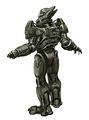 Fo3 Enclave Power Armor Finacl Concept 1.jpg