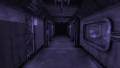 Fo3 Vault 106 LQ Hall 2.png