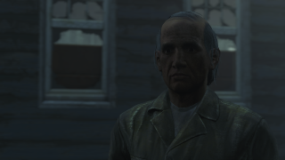 Fo4FH Uncle Ken.png