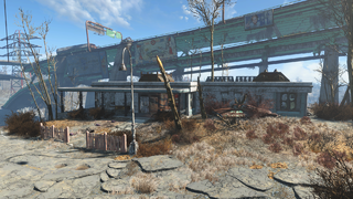 Fo4 Mystic Pines ext.png