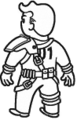 Icon armored vault suit.png