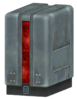 Mainframe small.png