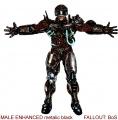 Male enhanced black.JPG