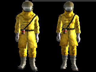 Radiation suit.png