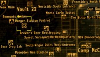 Ranger Station Foxtrot loc.jpg