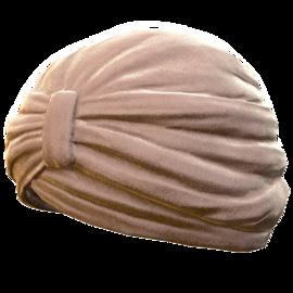 Atx apparel headwear flapperheadwrap l.png