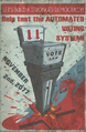 F76 Voting Poster 4.png