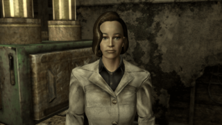 FNV Angela Williams.png