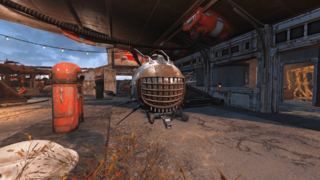 FO4 Peepers.png