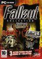 FalloutCollection.jpg