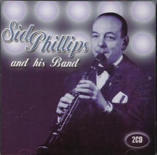 Sid-phillips.jpg