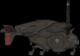 VB-01 Side Shot.png