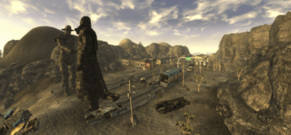 FNV Mojave Outpost.png