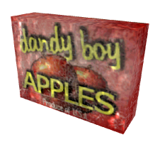 FO3 Dandy Boy Apples.png