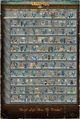 Fallout 4 Perk Poster web 1443111459.jpg