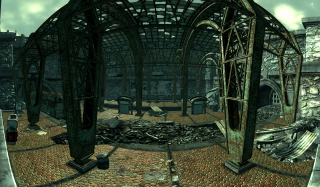 Fo3 Arlington Cemetery Station.png