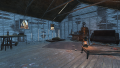 GorskiCabinInterior Location FO4.png