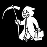 Grim Reaper's Sprint.png