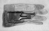 OSS pistol Glove.jpg