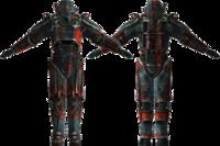 Outcast T45d power armor.png