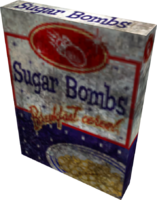 FO3 Sugar Bombs.png