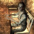 FalloutNV Alice Hostetlet home terminal cr.jpg
