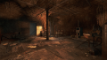 GorskiCabinInterior2 Location FO4.png