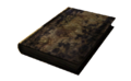 Large Destroyed Book.png