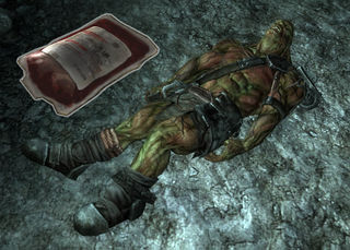 Mutant Blood Samples.jpg