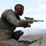 Atx skin weaponskin huntingrifle camo c3.png
