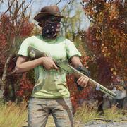 Atx skin weaponskin levergun pioneer c2.png