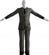 Bennys suit mf.png