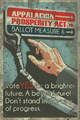 F76 Voting Poster 3.png
