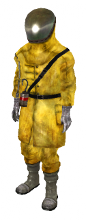 Fallout 3 Radiation Suit.png