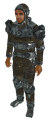 Fallout 3 Recon Armour.png