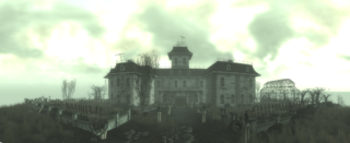 Fo3PL Calvert Mansion.png