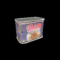 Fo4 Cram.png