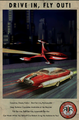 Fo4 Poster Red Rocket 2.png